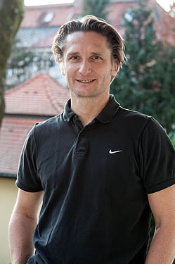 dr.baumgartner