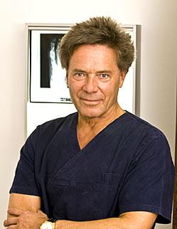 dr.grabmann_spezielle-chirurgie