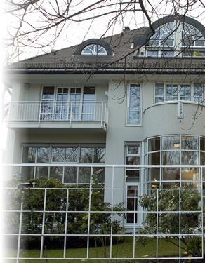 praxis-bogenhausen