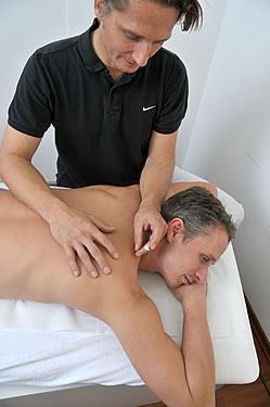 dr.baumgartner_akupunktur