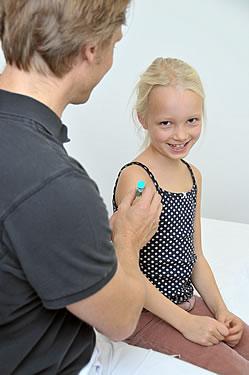 dr.baumgartner_impfung