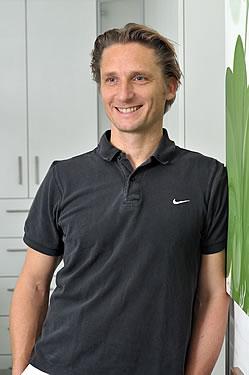 naturheilverfahren dr baumgartner praxis bogenhausen. Black Bedroom Furniture Sets. Home Design Ideas